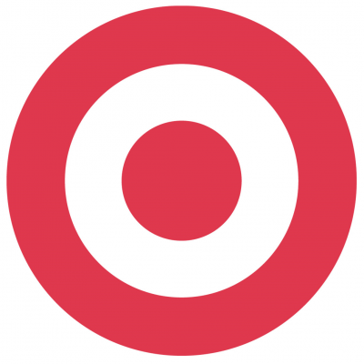 3 Home Organizing Must-Haves from Target