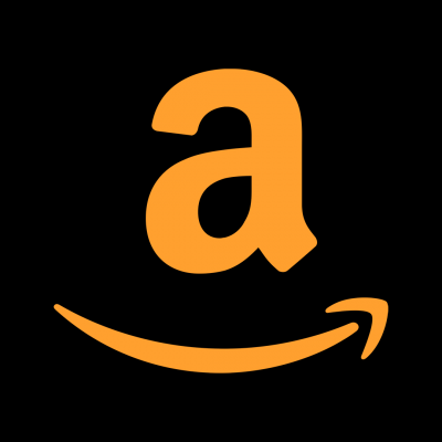 5 Favorite Amazon Purchases Over the Last Month