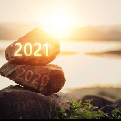 2020 Word of the Year-How Did I Do? + 2021's Pick